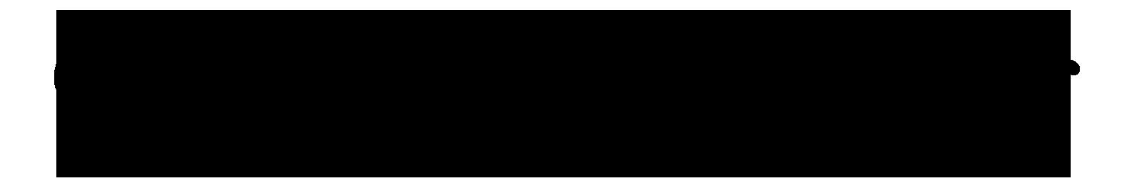 Eblome Design